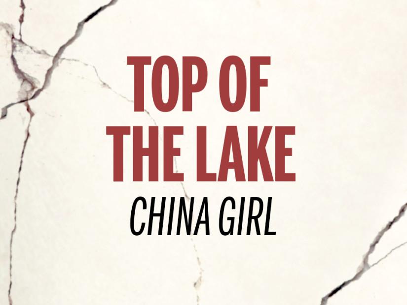 Top Of The Lake China Girl Stream