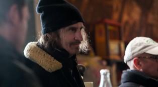 Rectify Sundancetv
