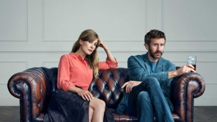 SundanceTV - Hap and Leonard Season 3