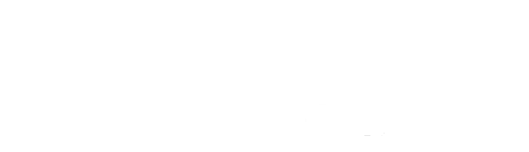 SundanceTV + Jeep Short Adventure Films
