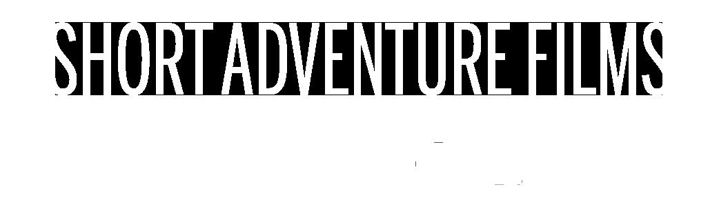 SundanceTV + Jeep Short Adventure Films