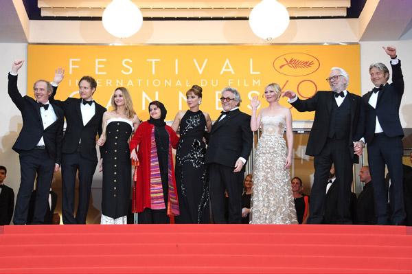 Jurado_Cannes2016_clausura