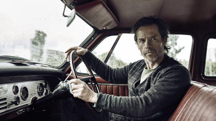 Jack Irish, serie protagonizada por Guy Pierce, llega en exclusiva a  Sundance – SundanceTV España