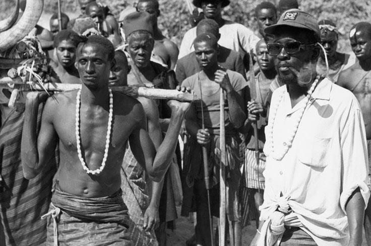 Sembene_blog