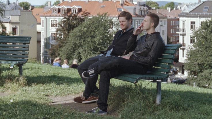Oslo, 31 de agosto – SundanceTV España