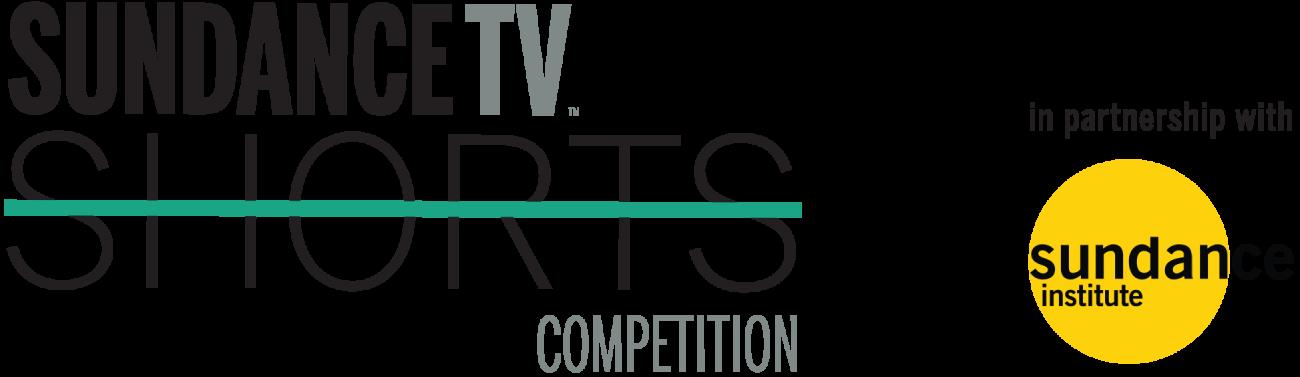 SundanceTV Shorts