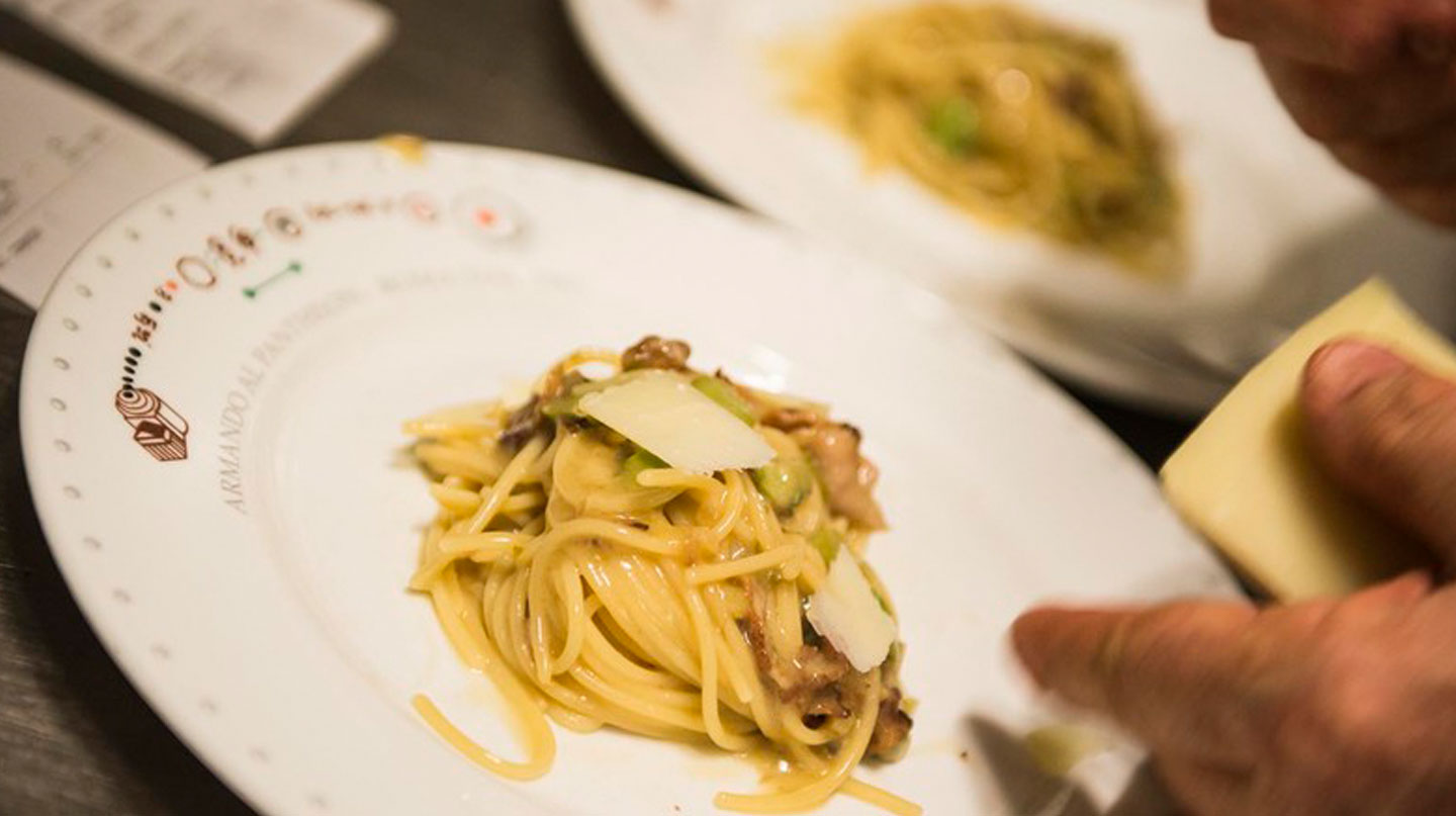 the-ten-best-pasta-places-in-rome-1