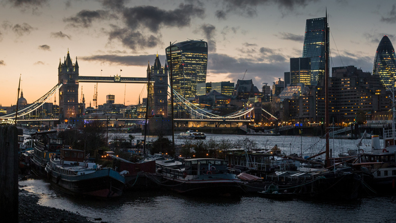 blog_londonblog