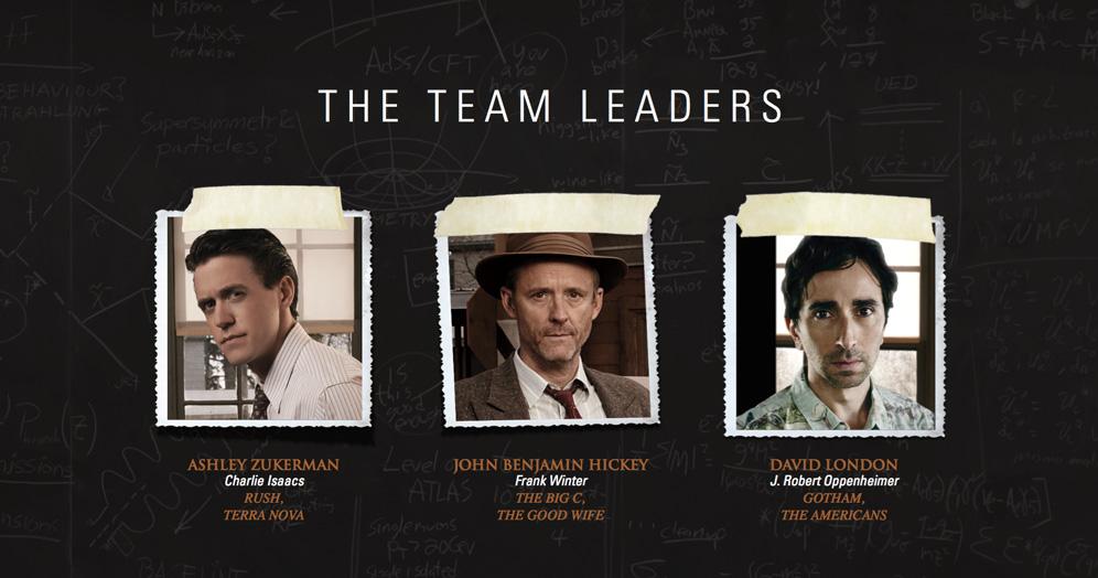 The-Team-Leaders