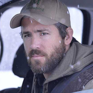 The-Captive-Trailer-Starring-Ryan-Reynolds