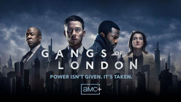 gangs-of-london-S1-key-art-1280x720_OTT_Thumbnail-1024x576.jpg