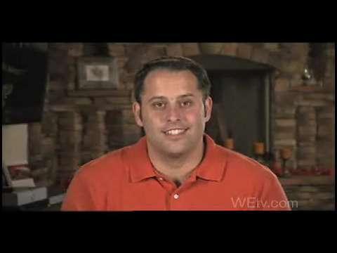 Meet Bryan Masche – WE tv