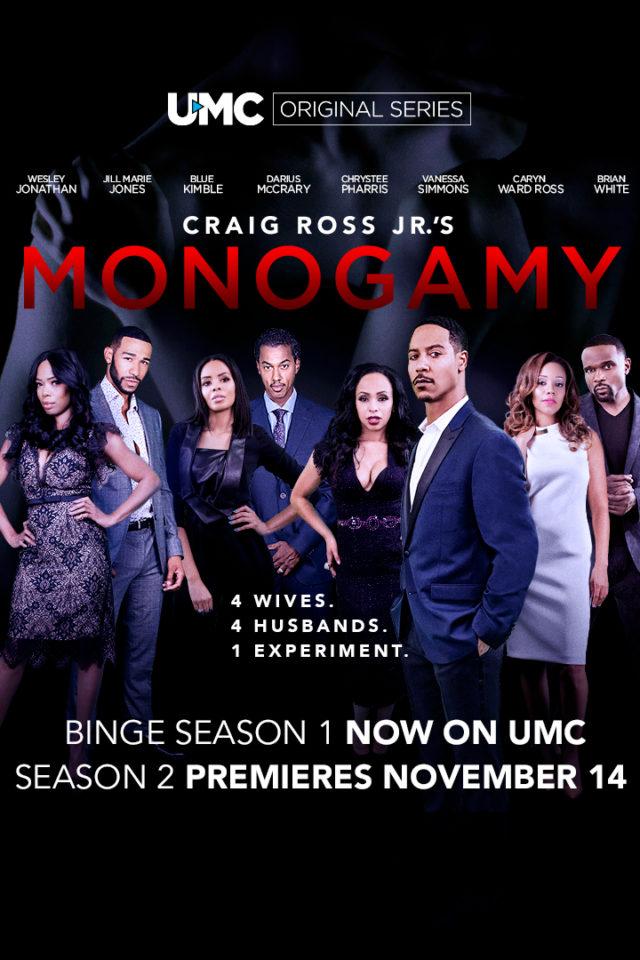 monogamy_homepage-art_1920x1080