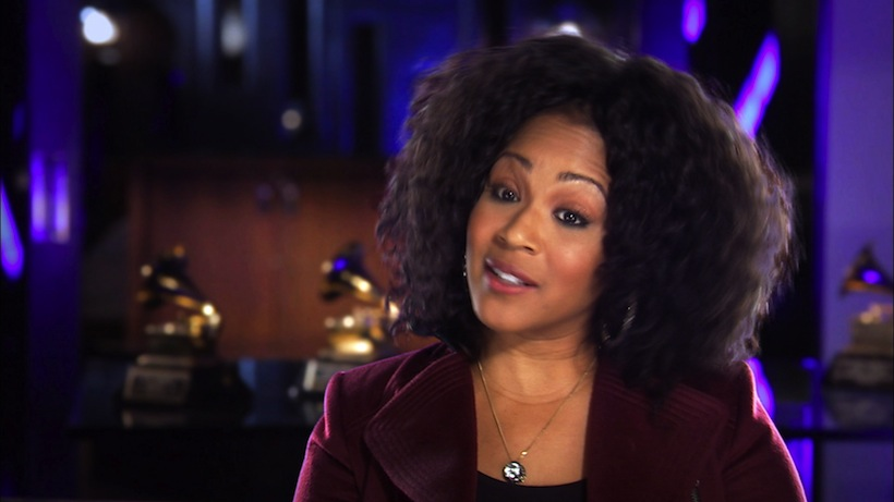 Fabulous Mary Mary 25 Things About Erica Campbell We Tv Short Hairstyles For Black Women Fulllsitofus