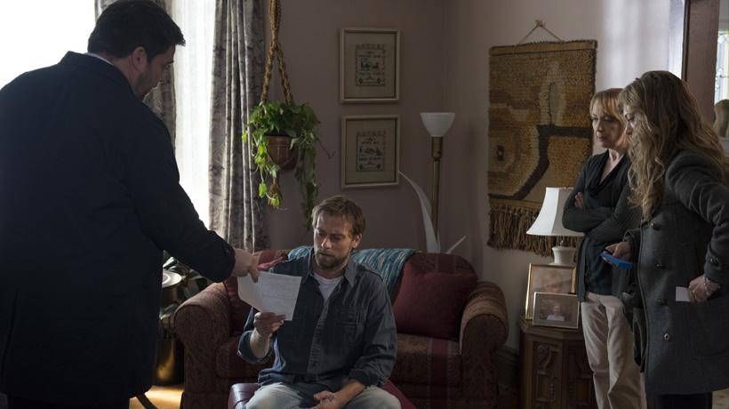 The Divide – The Divide: 'Never Forget' Episode 4 Recap ...
