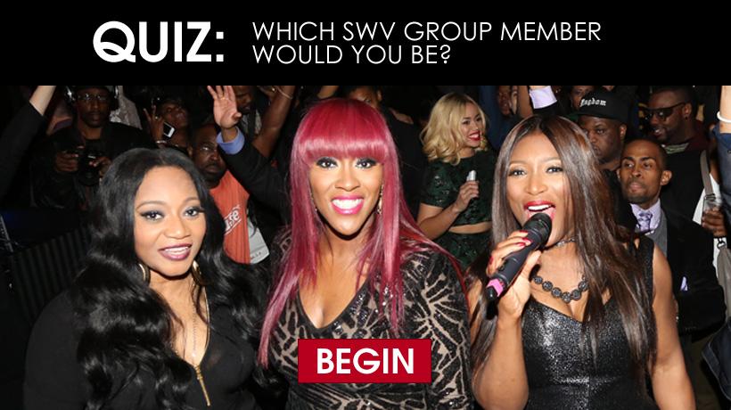 Swv Group Members 114