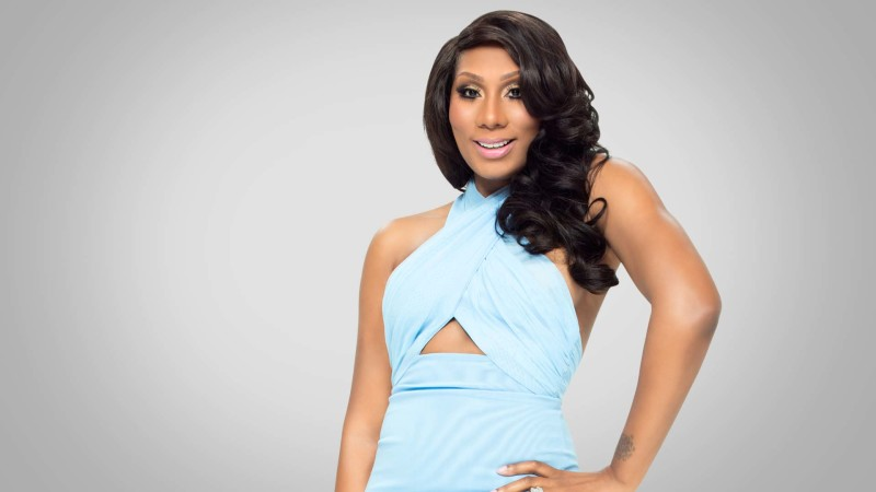 Image result for towanda braxton