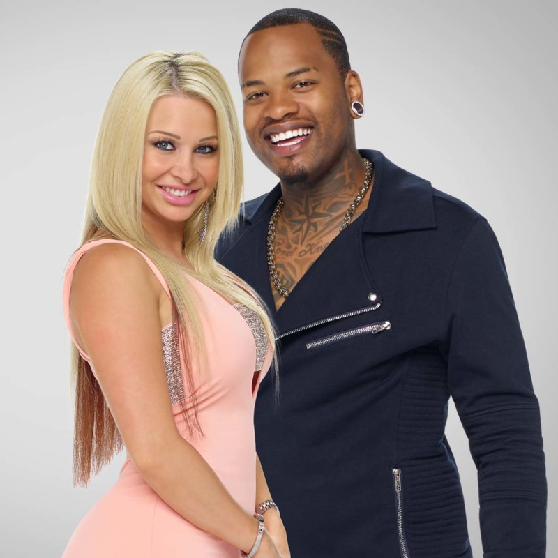 Marriage Boot Camp Reality Stars Cast 2015: Season 3 ...
