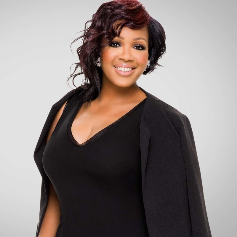 Incredible Mary Mary Erica Campbell We Tv Short Hairstyles For Black Women Fulllsitofus