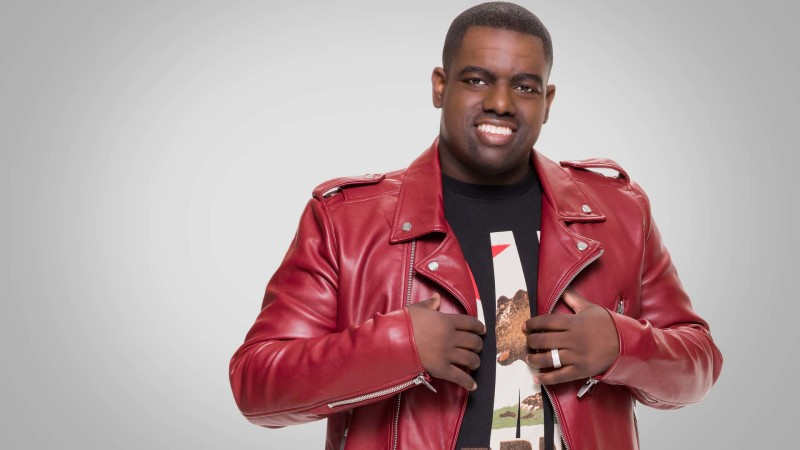 mm5_warryn_castphoto_1920x1080