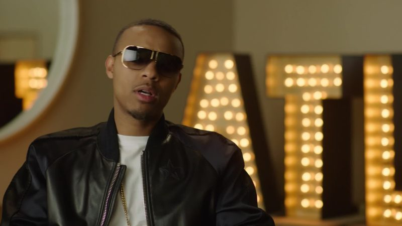 GUHHATL_BowWow_AboutMe_936610371506_mp4_video_1920x1080_5000000_primary_audio_eng_7_1920x1080_936611395607