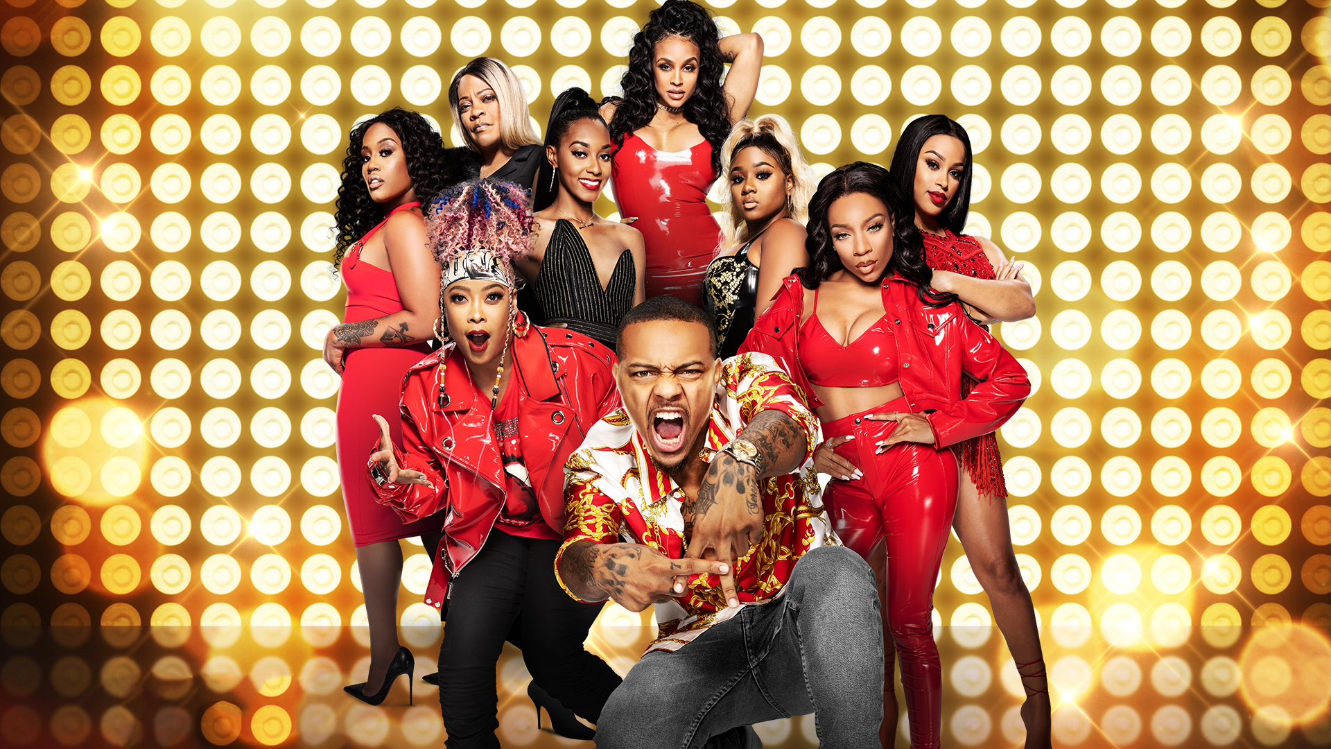 love and hip hop atlanta season 8 episode 16