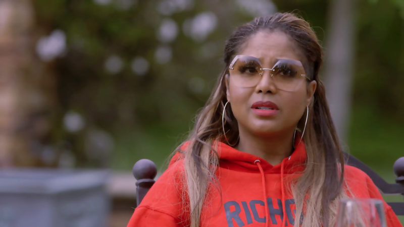 Braxton Family Values – Episodes – WE tv