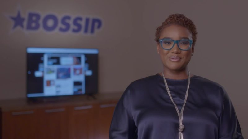 Bossip_Marve_Bio_FINAL_971992131585_mp4_video_1920x1080_5000000_primary_audio_eng_7_1920x1080_971988547935