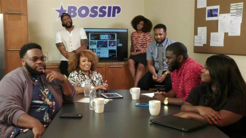 THURSDAY-PREMIERE_BOSS_S1_CLIP_LAUNCH35_1920x1080_980551747511