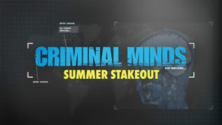 CM-Summer-Stakeout_Feature_1920x1080