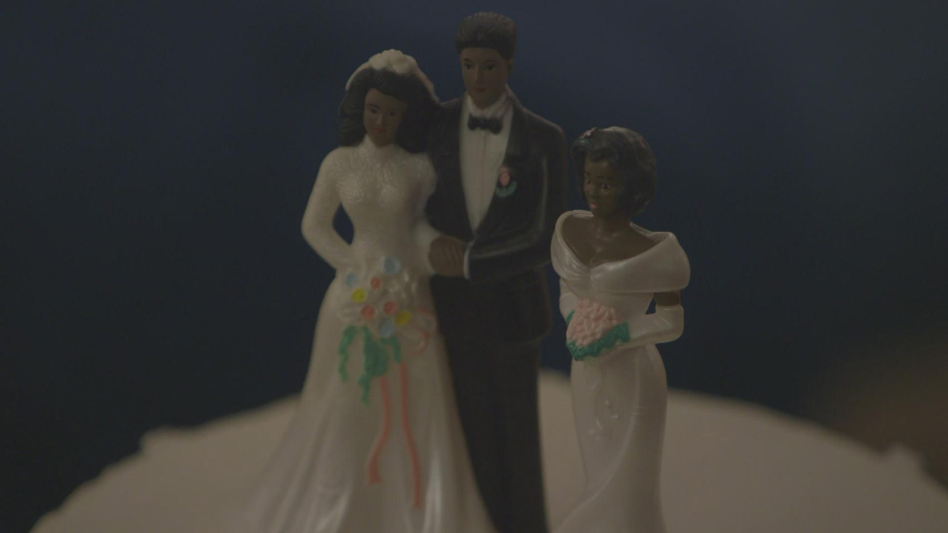 marriage boot camp family edition season 10 episode 1