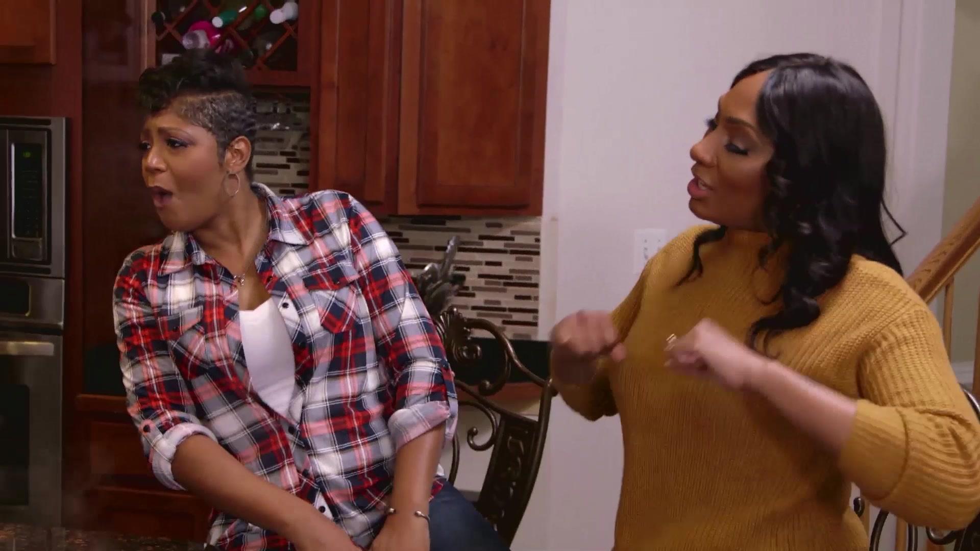 braxton family values season 6 episode 16 brokensilenze