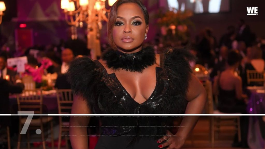 FFF_-_PHAEDRA_PARKS_1_-_HIRES_1310707779634_mp4_video_1280x720_2432000_primary_audio_6_1920x1080_1310708803512