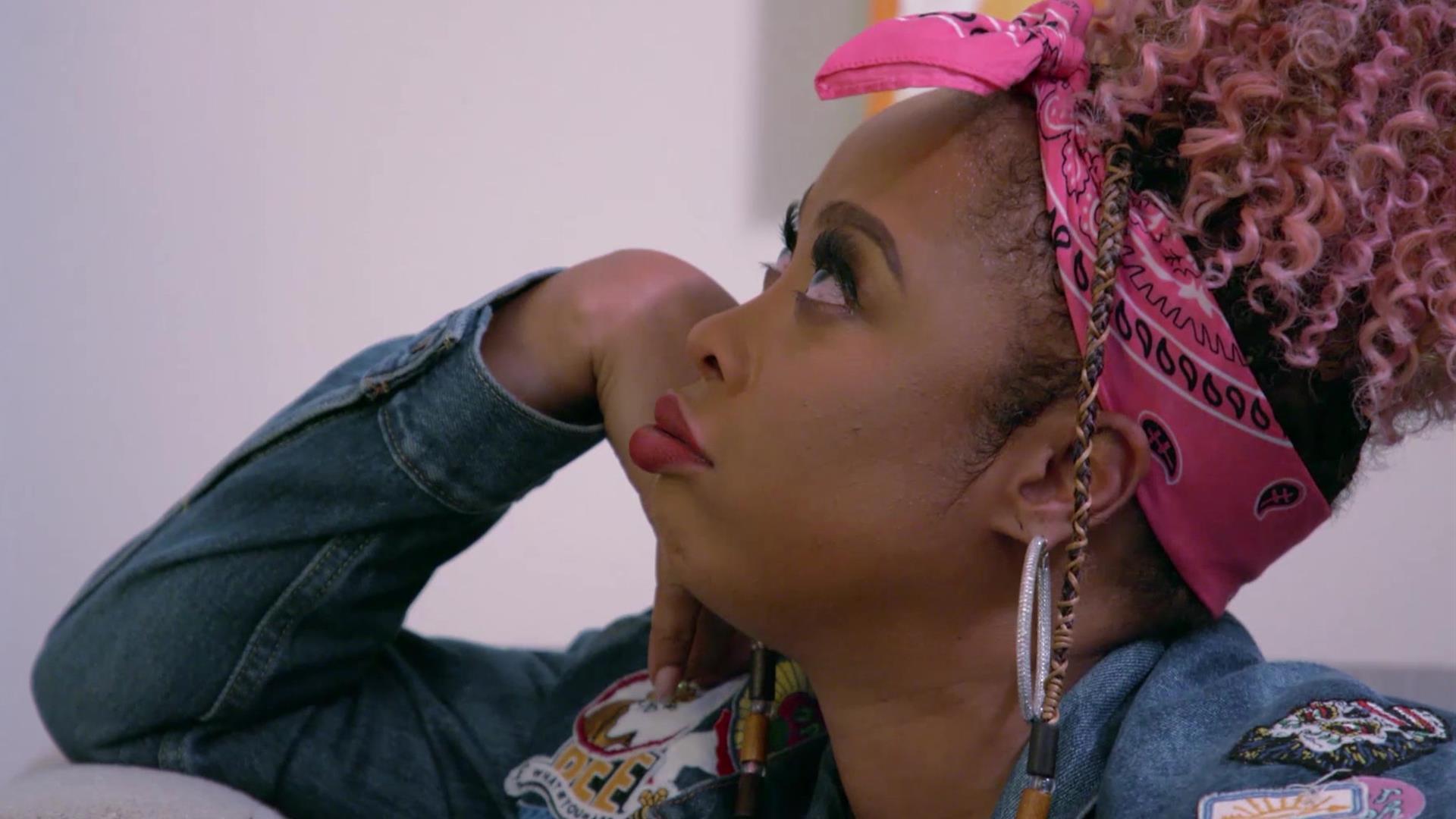 growing up hip hop atlanta season 1 episode 1 mrworldpremiere