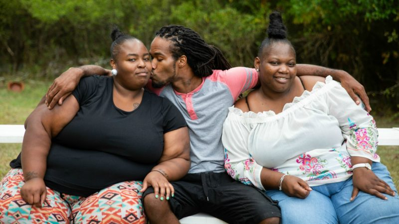 Extreme Love_EP6_Sister Wives_11