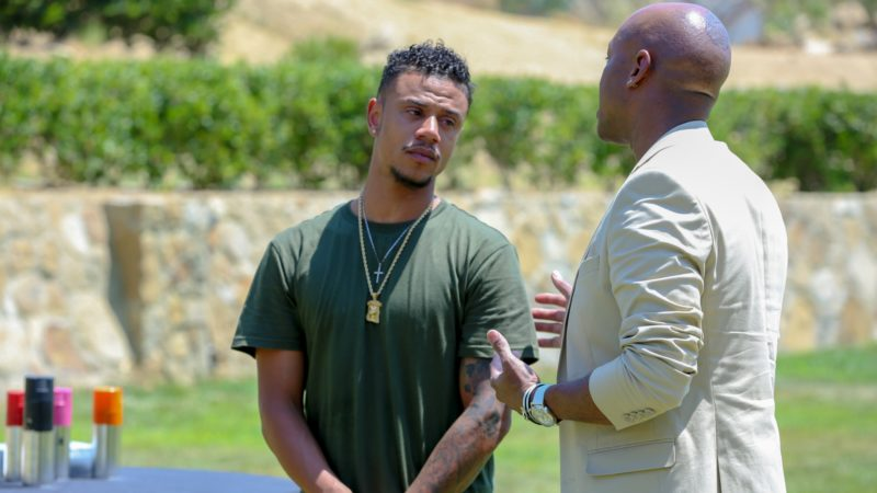 Marriage Boot Camp: Reality Stars – Episodes – WE tv