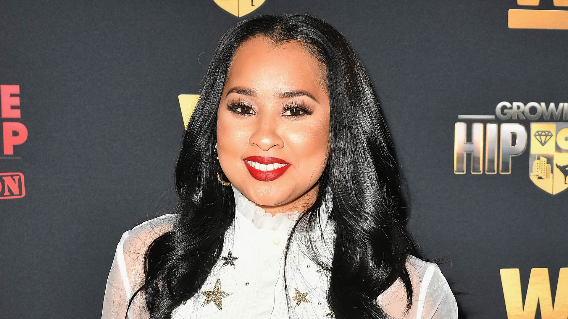 Marriage Boot Camp Reality Stars Funfactfriday Tammy Rivera We Tv
