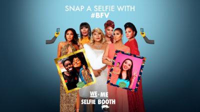 BFV-6C-Selfie-Promo