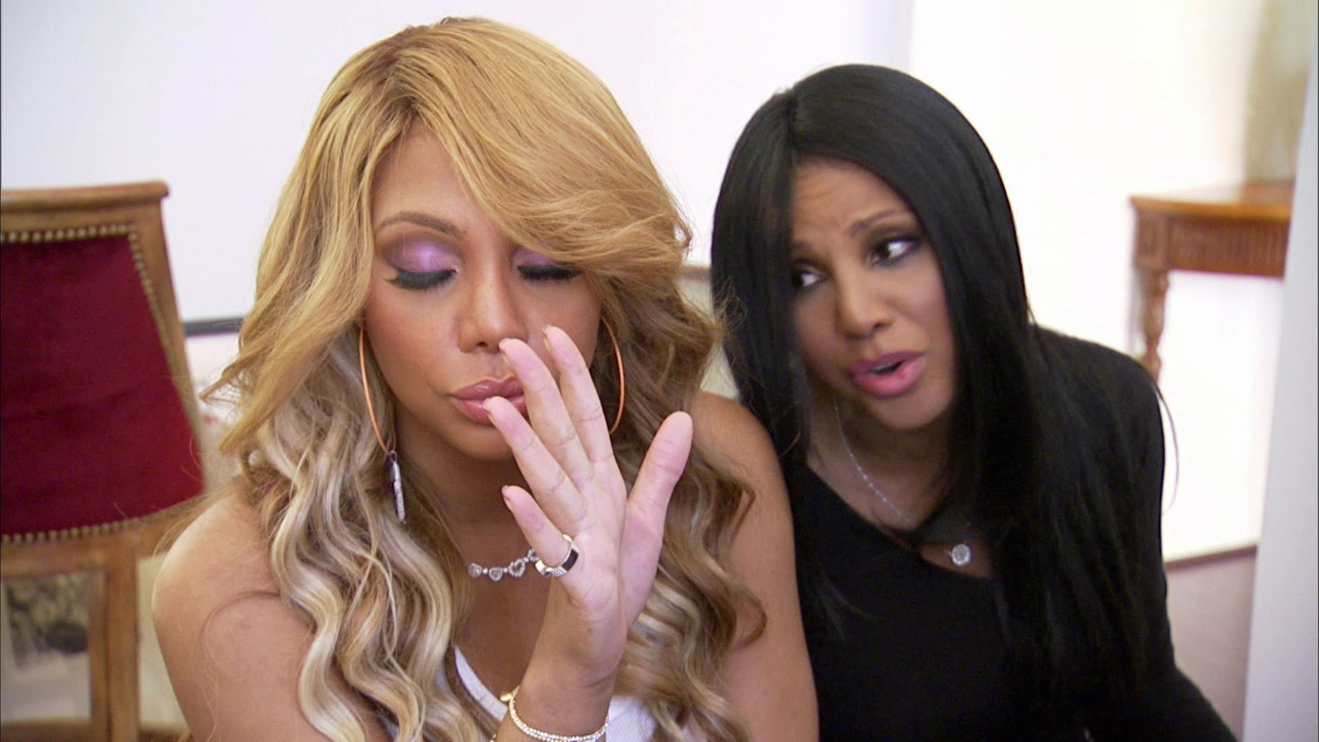 braxton family values season 6 episode 16 openload