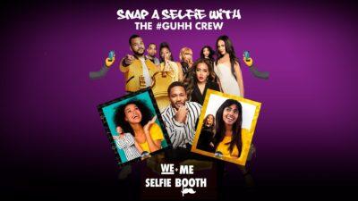 guhh-selfie-booth