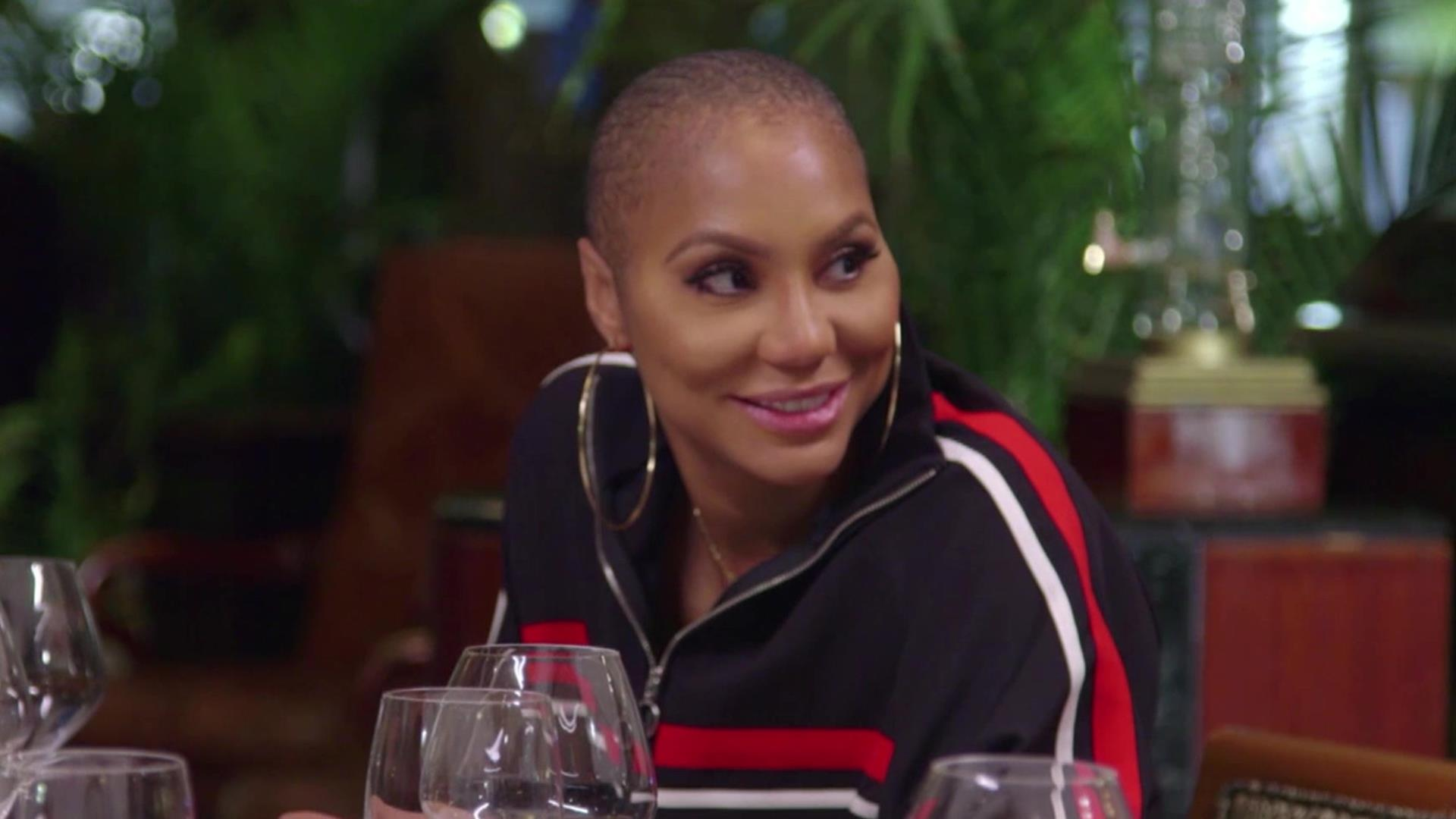Braxton Family Values – A New Beginning? – WE tv