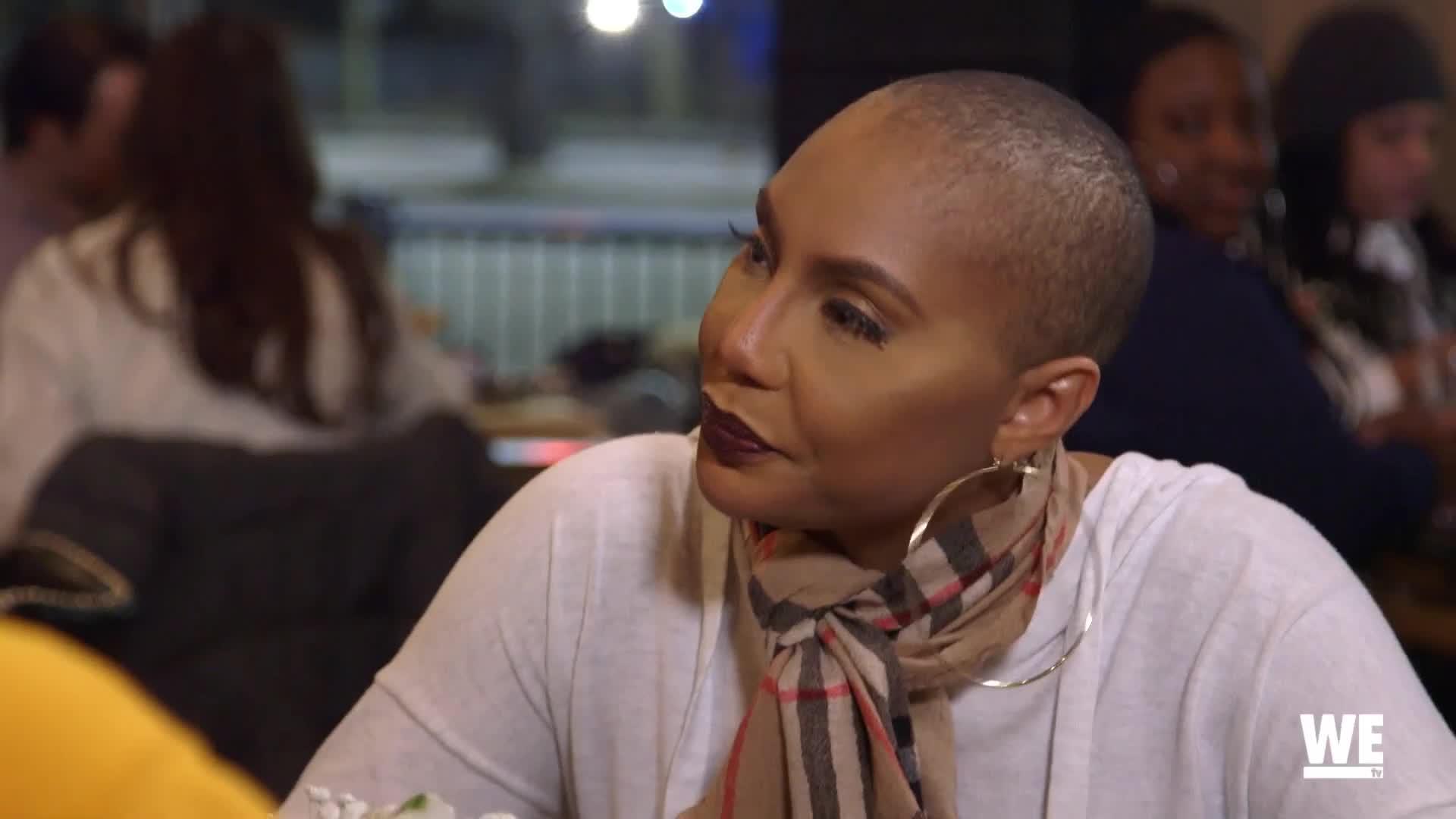 Braxton Family Values – #FunFactFriday: Toni Braxton! – WE tv