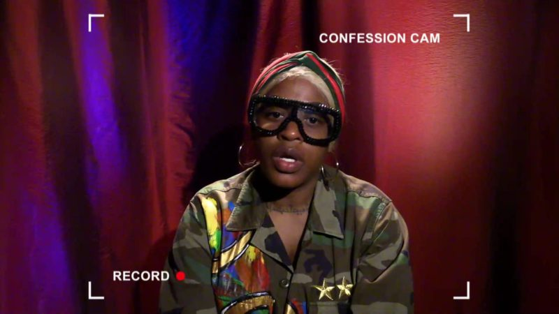 Marriage Boot Camp: Reality Stars – The Full Confessions – Episode 1