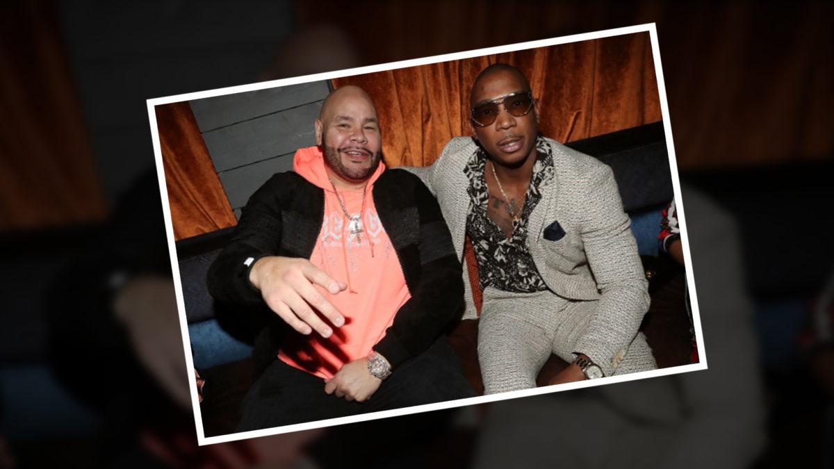 Growing Up Hip Hop' Heads to New York City — Meet the Cast