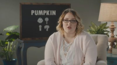 pumpkin-on-motherhood