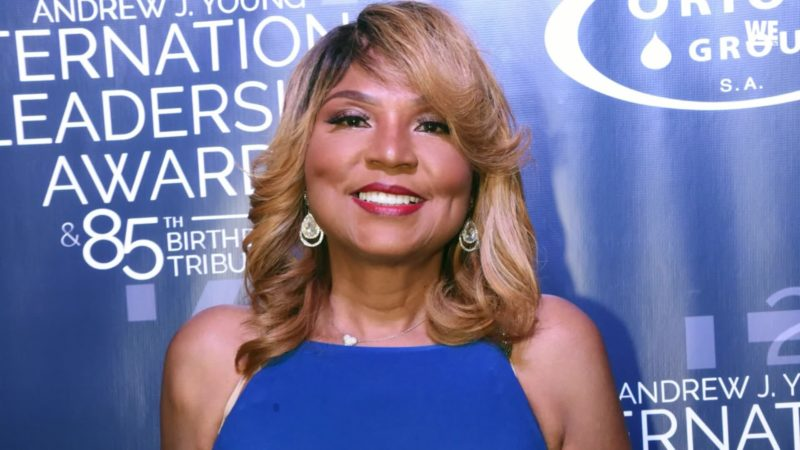 FFF__EvelynBraxton-5ccc56c0fe727300c4e78d80_May_09_2019_21_08_36_1520365635582_mp4_video_1280x720_2500000_primary_audio_und_5_1920x1080_1520366147651