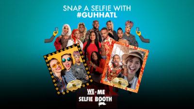 GUHH-ATL-S3-Selfie-Promo-Teal