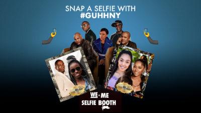GUHH-NY-S1-Selfie-Promo