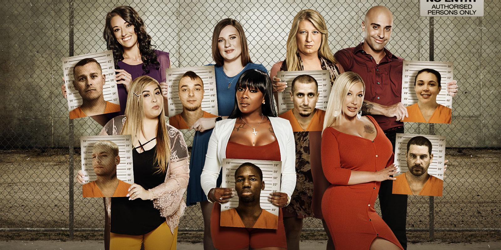 Get Out Tlc Tv Show Full Episodes love after lockup – we tv