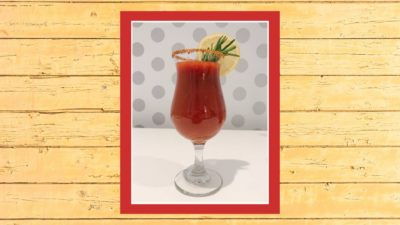 BBQ-Blow-Up-Bloody-Mary-website